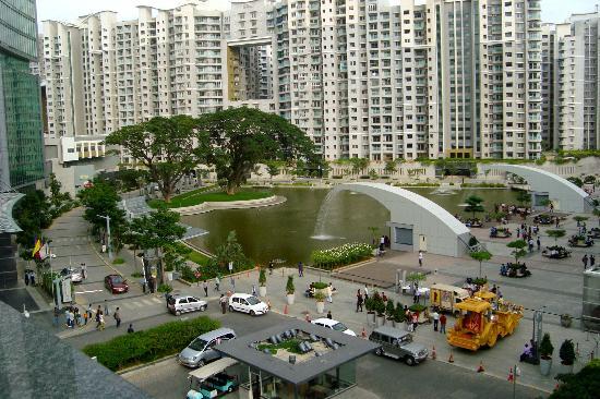 sheraton-bangalore-hotel