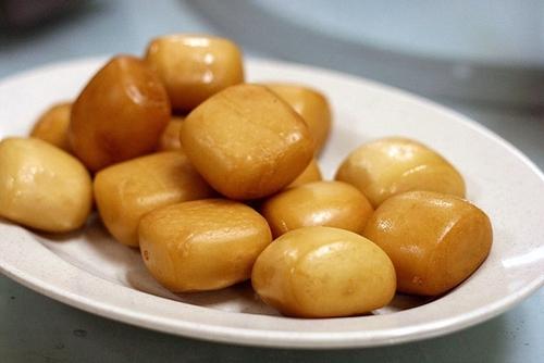 kham-pha-thien-duong-am-thuc-duong-pho-o-singapore (2)