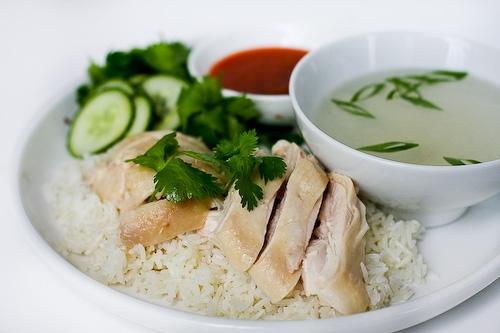 kham-pha-thien-duong-am-thuc-duong-pho-o-singapore (4)