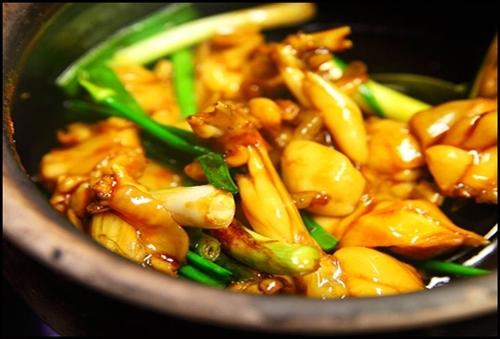 kham-pha-thien-duong-am-thuc-duong-pho-o-singapore (6)