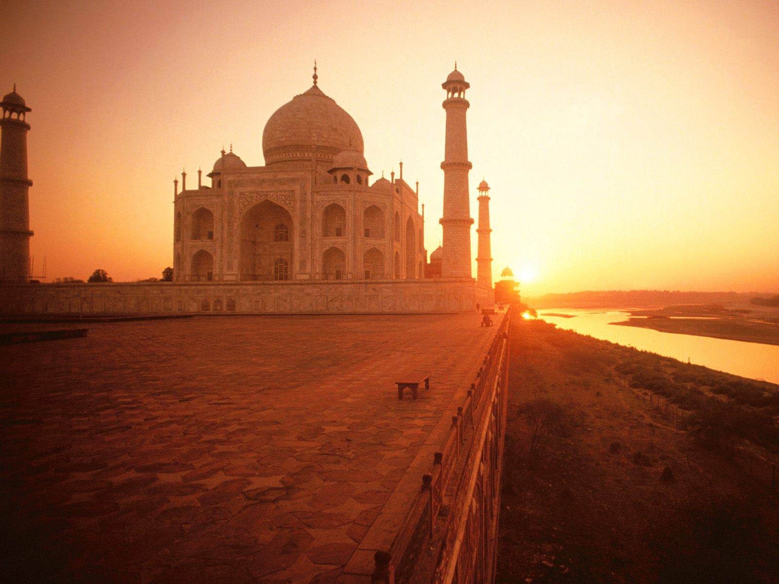 taj_mahal-in-morning