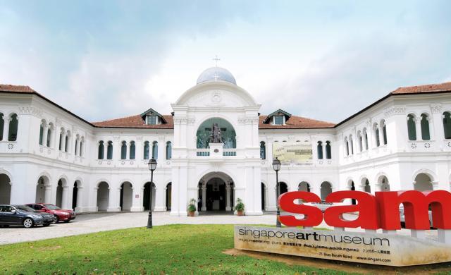 Trải nghiệm miễn phí khi du lịch Singapore