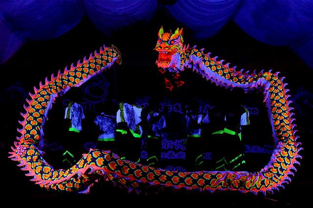 Lễ hội Nghệ thuật Singapore 2014