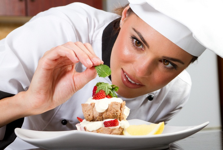 Top sự kiện ẩm thực độc đáo ở Úc