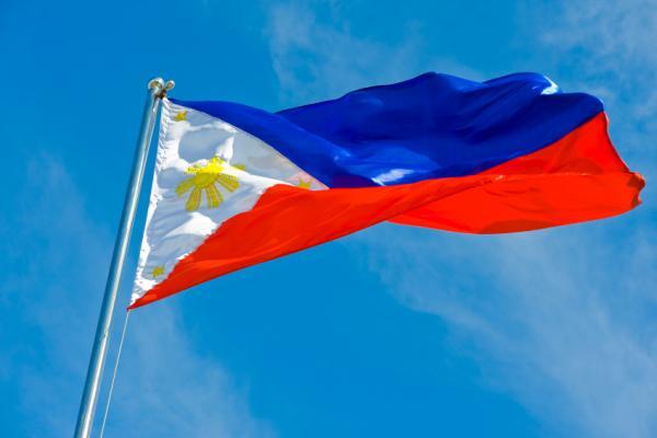 miễn thị thực nhập cảnh Philippines