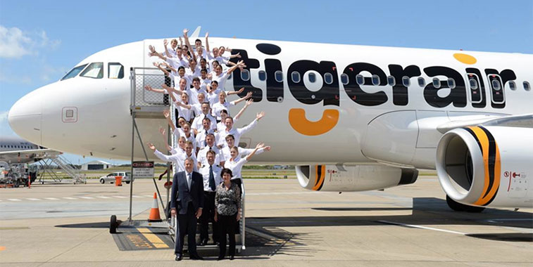 tigerair-australia-image1