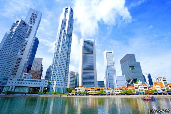 8-dieu-thu-vi-phai-thu-o-clarke-quay-va-bo-song-singapore-ivivu-6