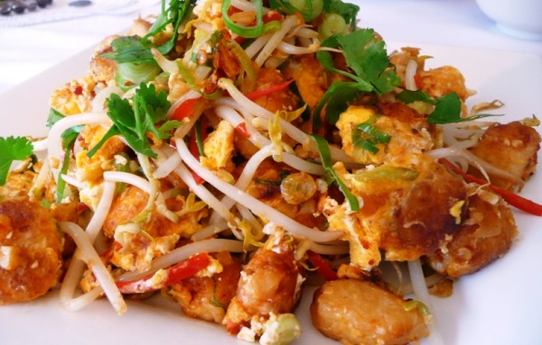 5-Interesting-dish-of-Chai-tow-kuay-carrot-cake.-Photo-by-Msihua