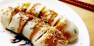 Những món ăn sáng nổi tiếng của người Singapore