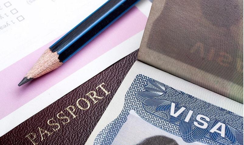 Những điều cần chú ý khi xin visa đi Úc